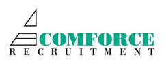 Comforce Recruitment